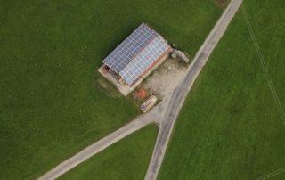 solar-panels-building-farm-convert