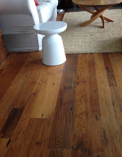 flooring-Reclaimed-Chestnut
