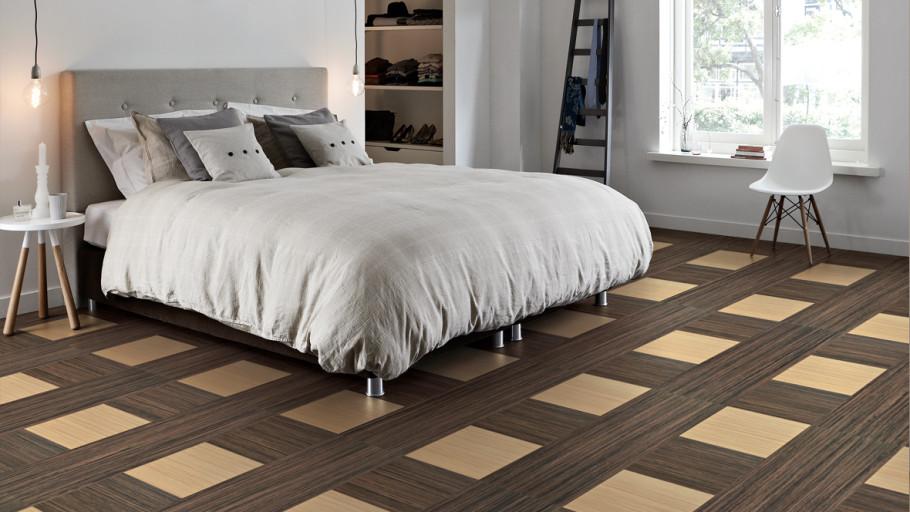 flooring-linoleum