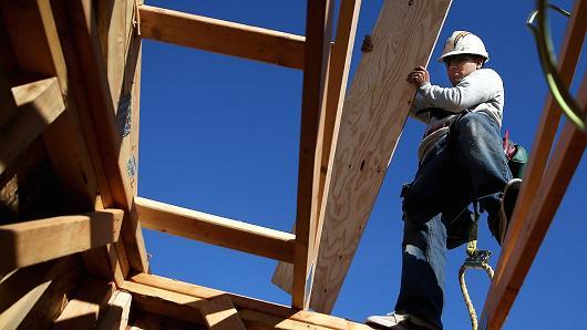 frame-builders