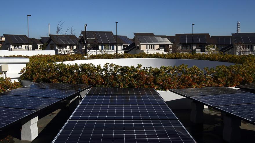 solar-rent-buy