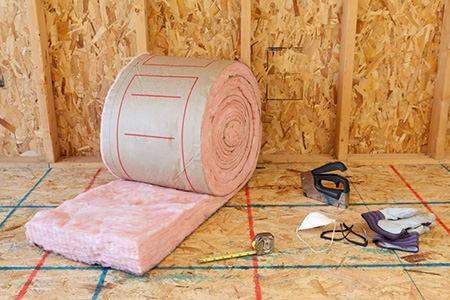 insulation-batts-install