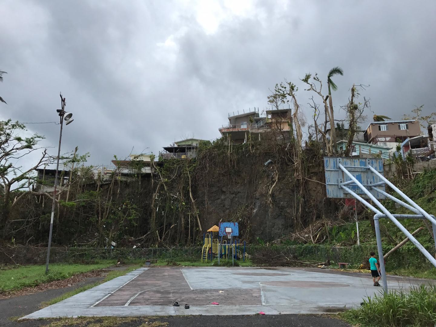 puerto-rico-disaster-relief
