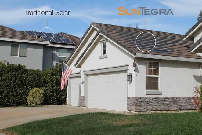 suntegra-solar-roof