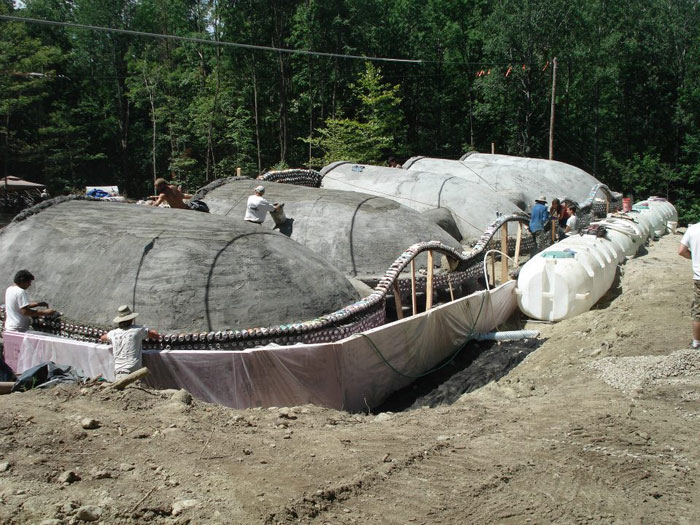 vaulted-earthship-overview