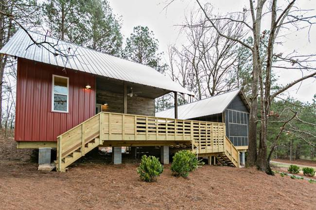 Common-Farm-Building-Materials-Build-Homes