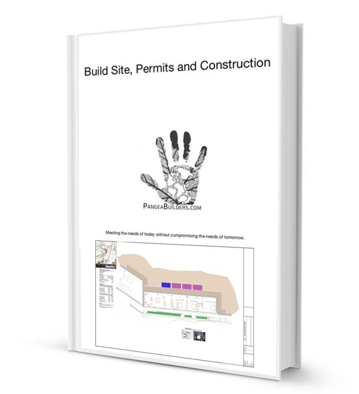 Build-Site-Permits-Construction-eTextbook-Cover