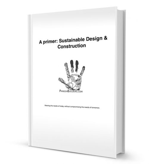 Sustainable-Design-Construction-eTextbook-Cover
