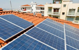 solar-power-system-rooftop