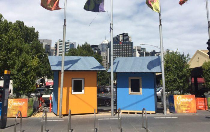 passive-house-ice-box-challenge