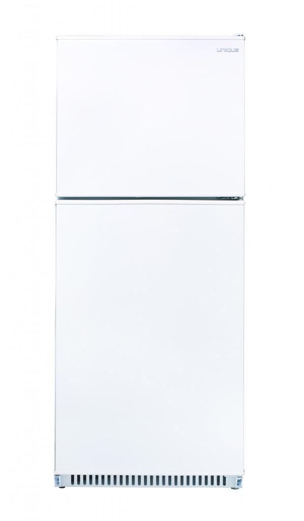 unique-offgrid-solar-refridgerator-16cf-2