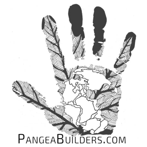 Pangea-Builders-App-Splash2