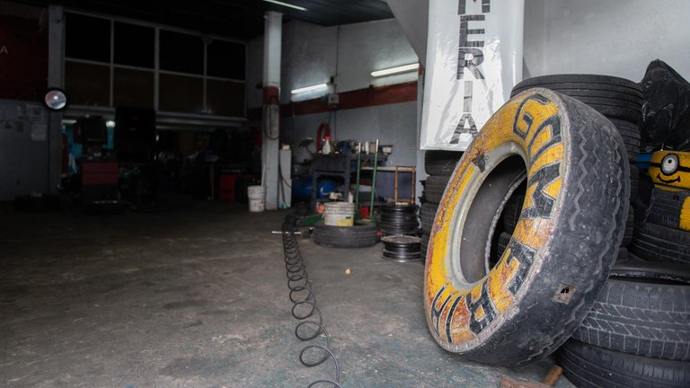 tires cryptocurrencies offgrid